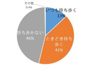 CAmae_ishiki