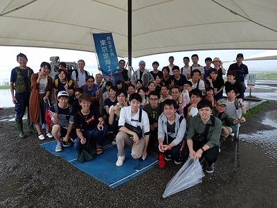 160820satoumi-aid01